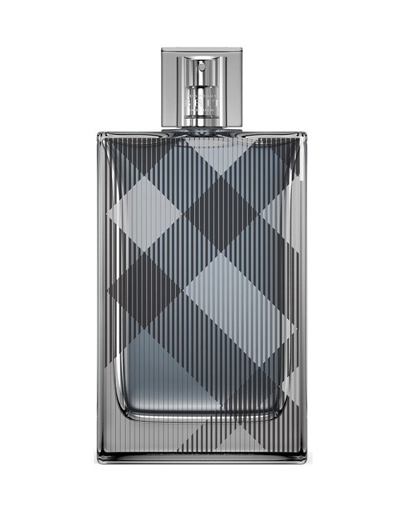 Burberry Brit For Him 100ml
