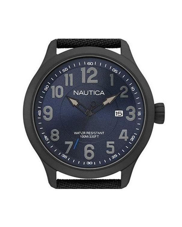 NAUTICA Mod. NCC 01 NAI11515G