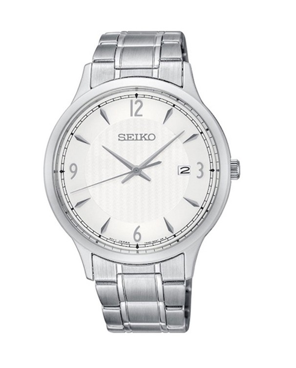 SEIKO Mod. CLASSIC - SGEH79P1
