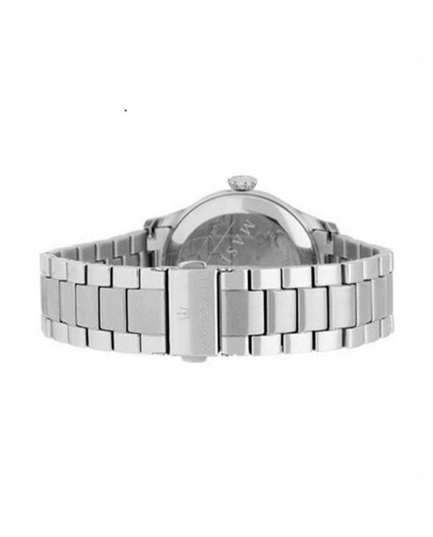 Maserati Tradizione with Black Dial Men's Watch