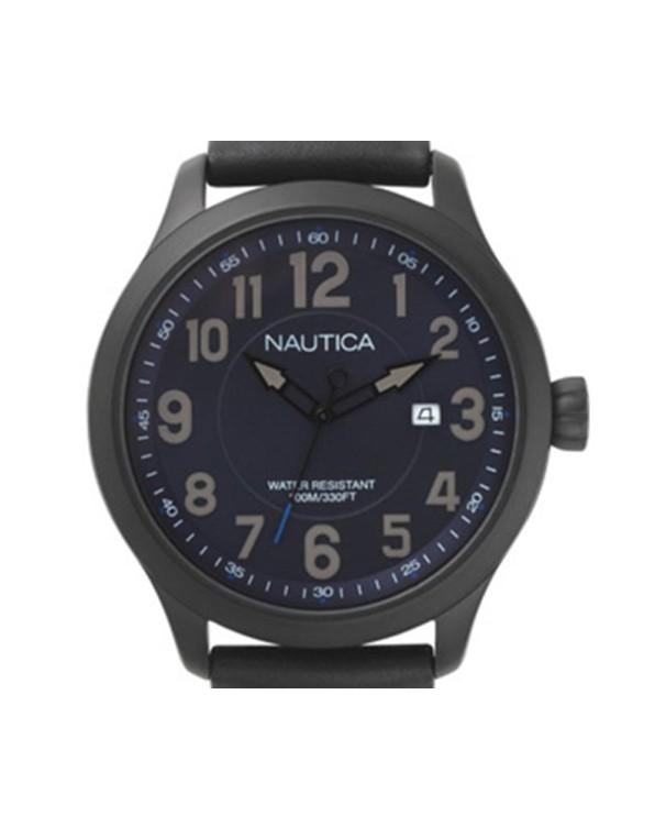 NAUTICA Mod. NAPHAS001
