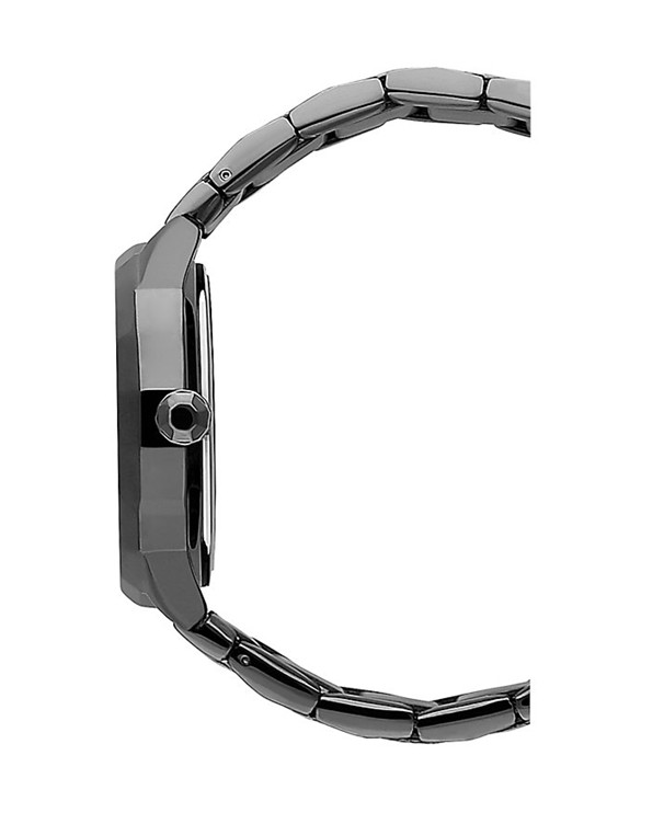 Diesel Kween B with Stainless Steel Bracelet Women's Watch