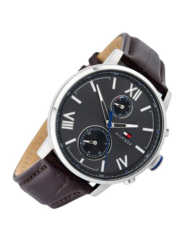 Tommy Hilfiger Alden Multifunction Men's Watch