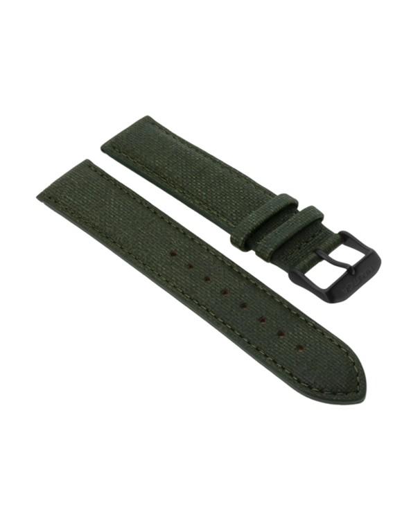 NAUTICA BDF 105 with Green Dial Men's Watch